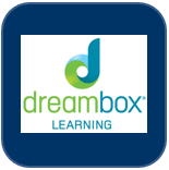 icon for Dreambox website